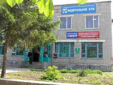 знакомства станица тбилисская краснодарский край